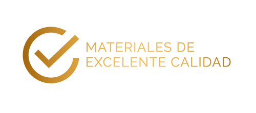 EXELENTE-CALIDAD-1-1.png