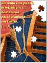 puzzle-piccolo-2.jpg
