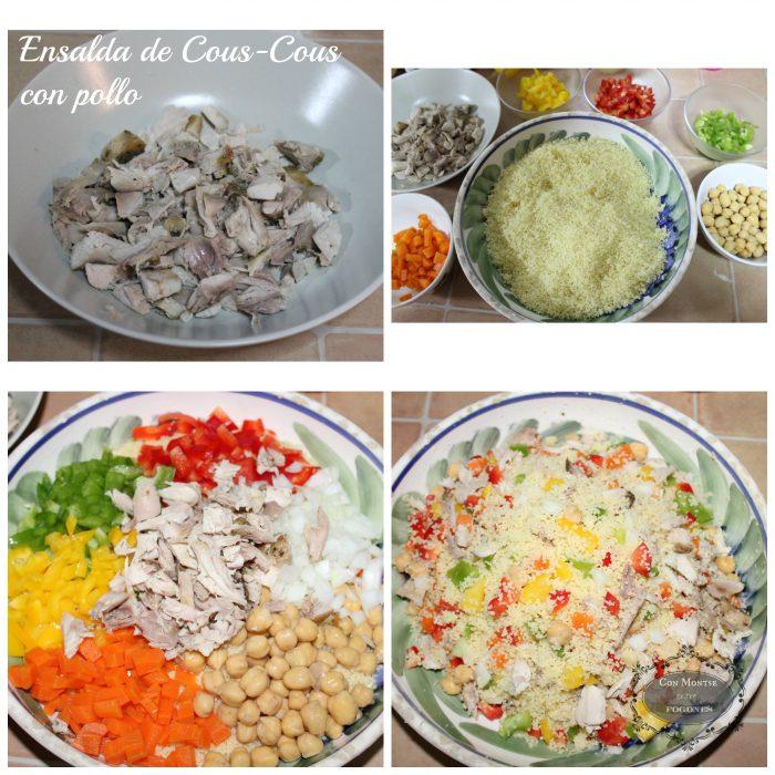 ensalada-de-cous-cous-con-pollo-3
