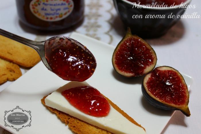 mermelada-de-higos-con-aroma-de-vainilla