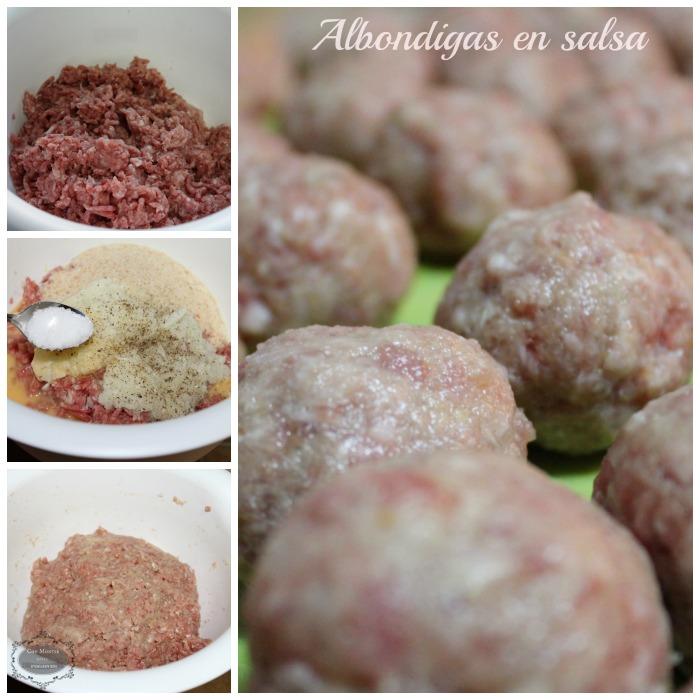 albondigas-en-salsa-1