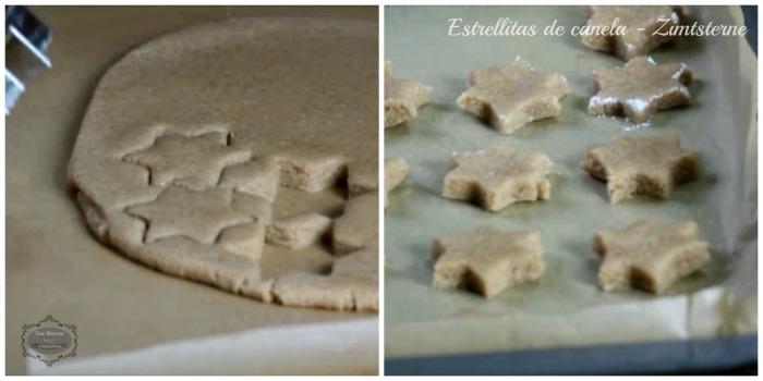 estrellitas-de-canela-zimtsterne-3