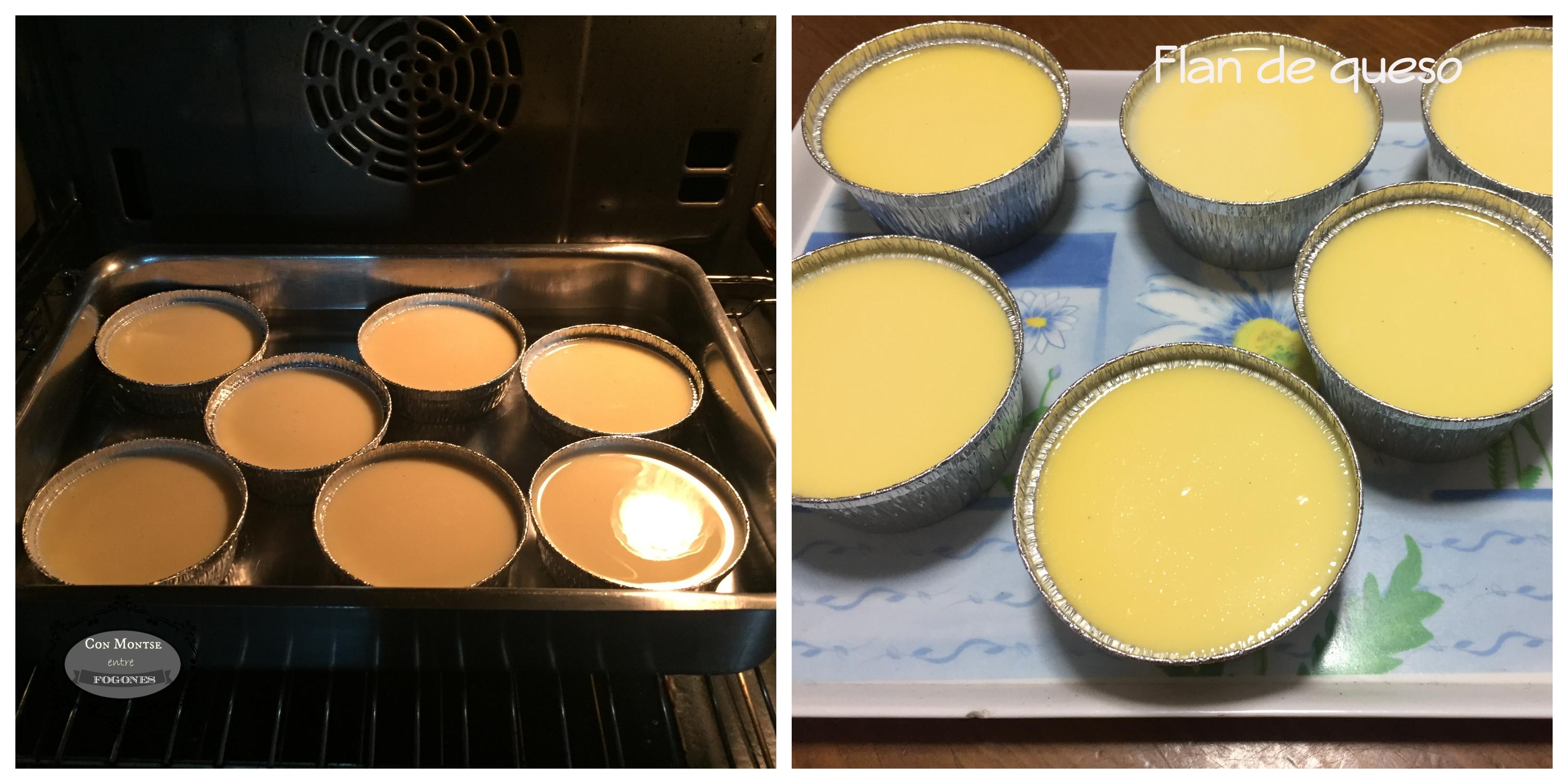 Flan de queso 1 (5)