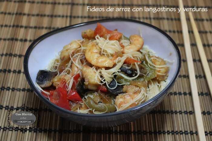 Fideos-de-arroz-con-langostinos-y-verduras-I.jpg