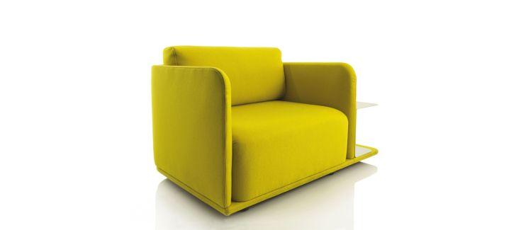 molis-lounger-2