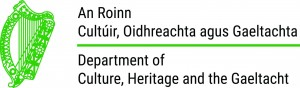 Culture-Heritage-Gaeltacht-High-Res-2-e1517242189797