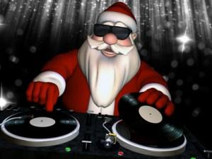 christmas-party-dj-kelowna