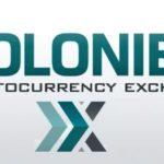 【速報】米Circleが大手仮想通貨取引所Poloniexを買収!【Twitterの反応まとめ】