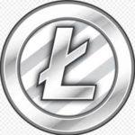ビットコインが金ならライトコインは銀!?ライトコインの潜在性!!