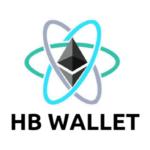 HB Walletが犯人特定!更に代表取締役自ら返金対応&ガス全負担の神対応