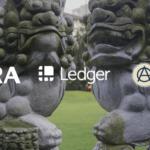 野村HDが仮想通貨のカストディ・サービス提供に向け2社と協力して研究開始!