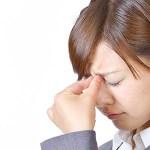 PC・スマホ・読書。仮想通貨を調べすぎ、眼精疲労からくる頭痛に襲われているので対策メモ
