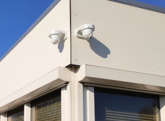camera-installatie-limburg