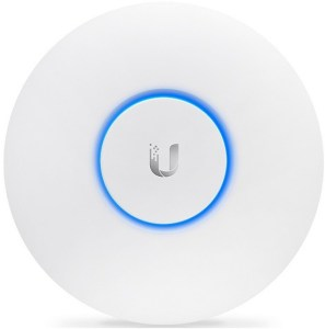 wifi-versterken
