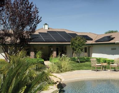 zonne-energie_allblack