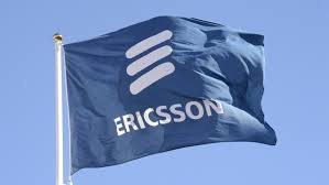 Ericsson builds end-to-end NB-IoT system for Chunghwa Telecom