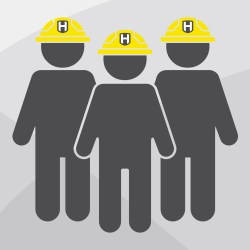 Create a safer work environment.