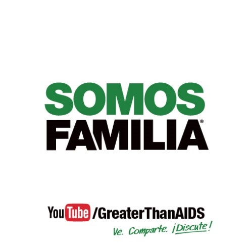 Somos_Familia.jpg
