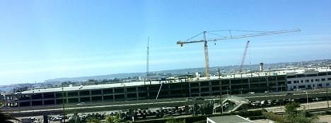 Car Rental San Diego Airport Under