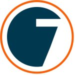 Gate7 San Diego Australia Marketing Representation