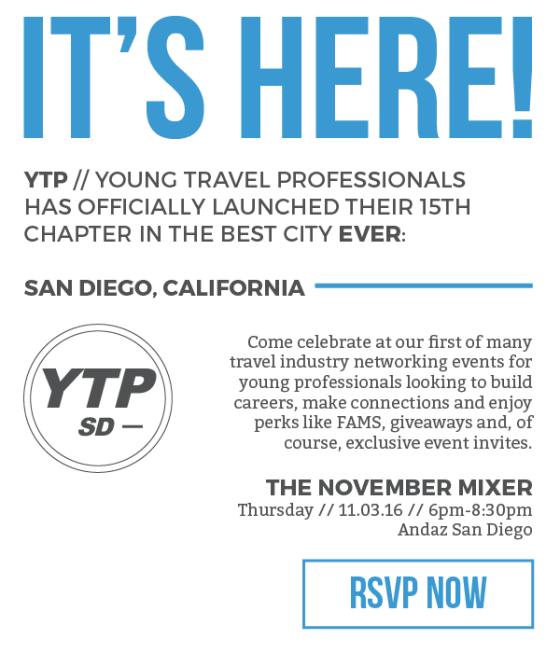 ytp-membership-invite-2016-jpg