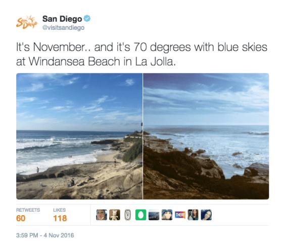 november-twitter-2016
