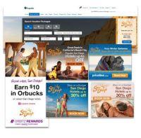 2016 San Diego Digital Promotions