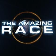 Junior High Amazing Race