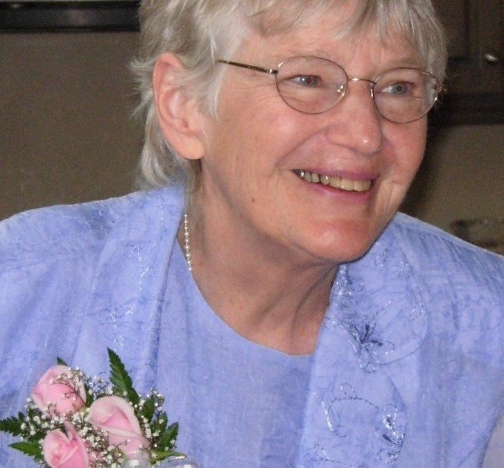 Condolences to Lester Family