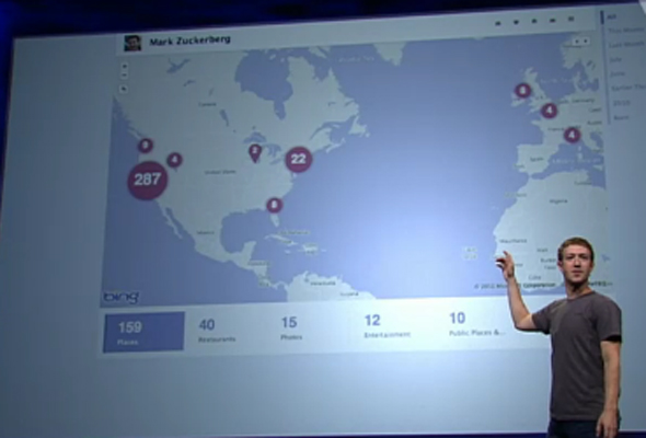 facebook-timeline-maps-big