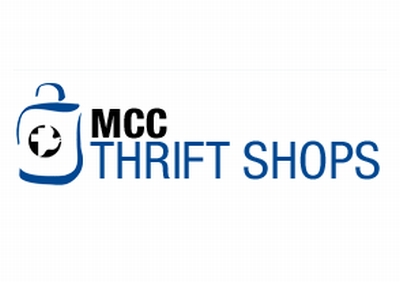 Appeal for Westheights Church to Help at MCC Generations Thrift Shop
