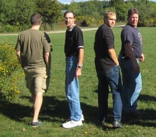 Men's Retreat (14)