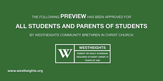 Parents-of-Students-Preview