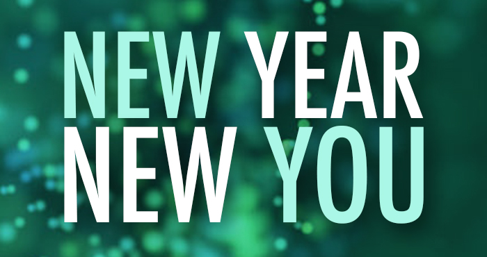 A New You For A New Year #2 – The Challenges Ahead