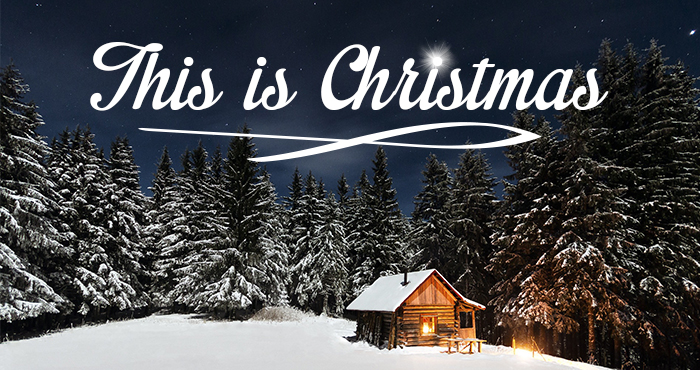 This Is Christmas #3 – The Wise Men