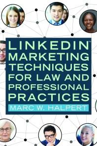LinkedInMktngStrtgs_COVER