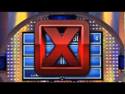 family-feud-sound-effects-family-feud-wrong-answer-buzzer-sound-effect-youtube