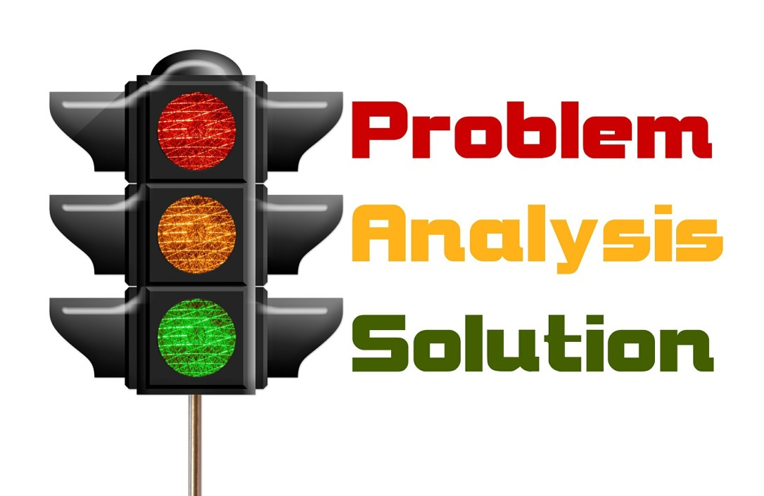 traffic-lights-466950_1920