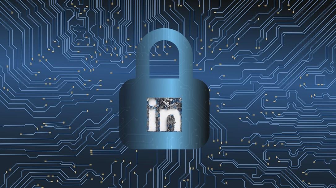 linkedin_security