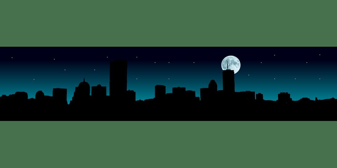 skyline-2469391_1280