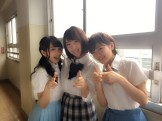 g_naachan_8216(3)