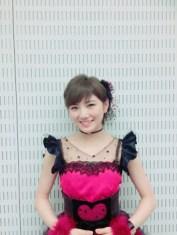 g_naachan_82616
