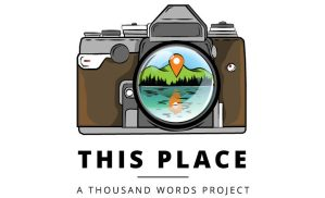 A Thousand Words 8th Annual Fundraising Gala @ Ramsey Conference Center at Lanier Tech