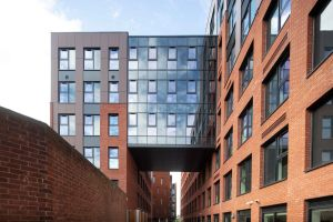 HighStLincoln_Completion-76b87cf0