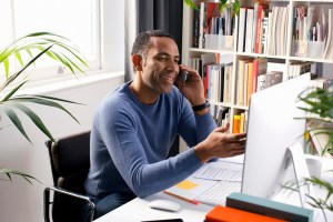 BT has launched a free mentoring programme for small businesses-0dfb9969