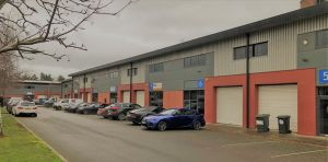 Cosford Business Park, Lutterworth small-9cee6c31