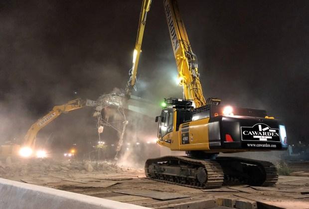 A52 at night-f8ec5c32