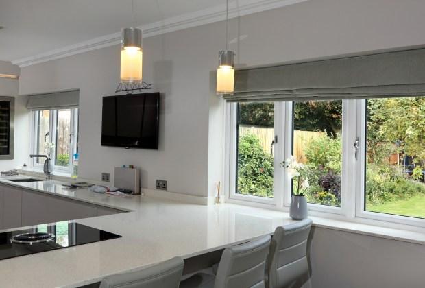 Double glazing low-9b218080