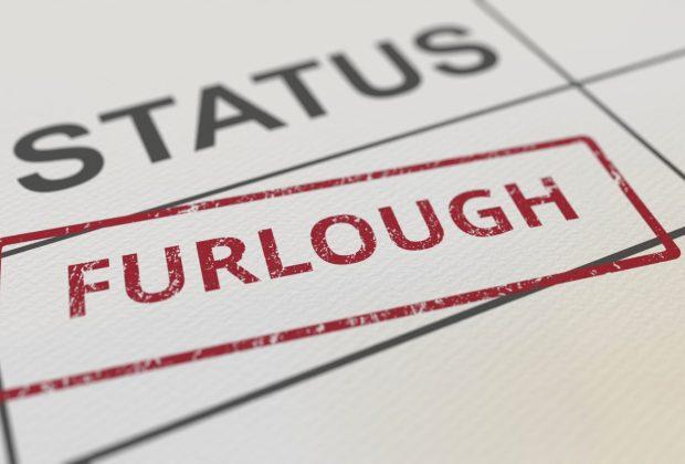 Furlough scheme extension-063c1273