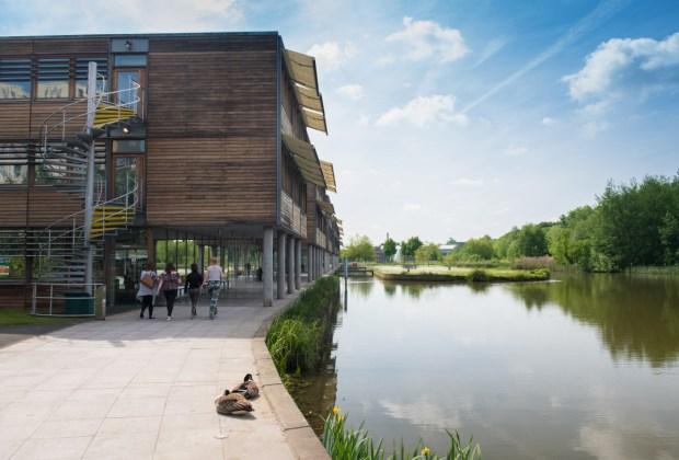University of Nottingham Jubilee Campus-0059fa92